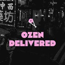OZEN - SOCIAL GRAPHICS2.jpg