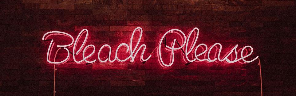BleachPlease-107_edited.jpg