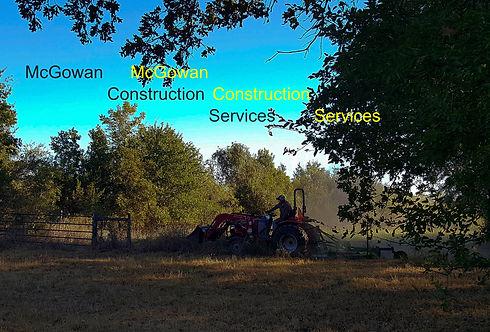 acerage mowing-1.jpg