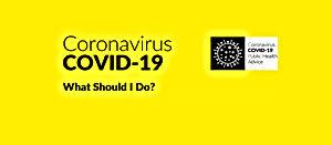 coronavirus-homepage.jpg
