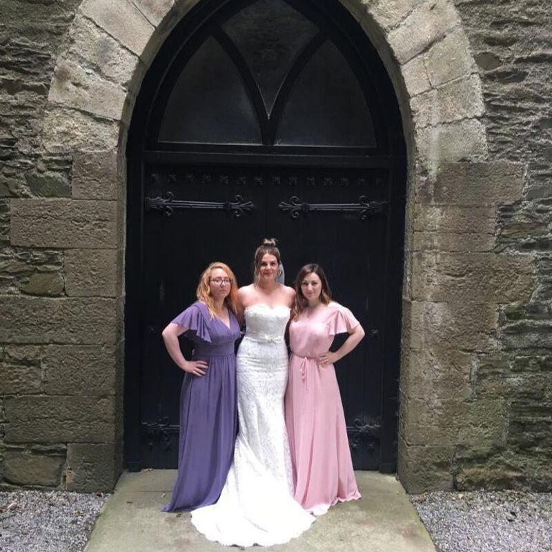 NCBI - wedding dresses