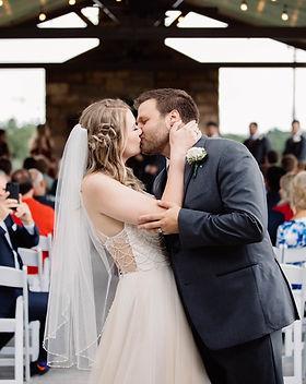 Valla-Sanders Wedding Photos (ALL)-0342.