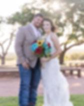 2019-04-20-wedding-1368.jpg