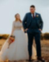 Grace-Ben-wedding-0327.jpg