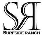 Surfside Ranch Logo