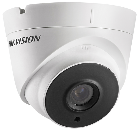 cctv 5mp.png