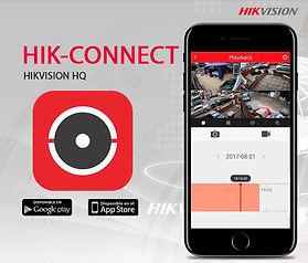 HIK-CONNECT.jpg