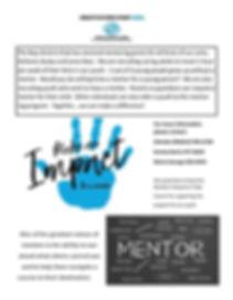 Mentor Flyer.jpg