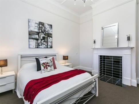 Pleasant Ave Bedroom.jpg