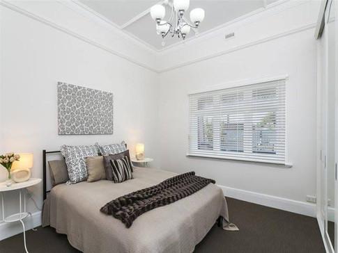 Pleasant Ave Bedroom 2.jpg