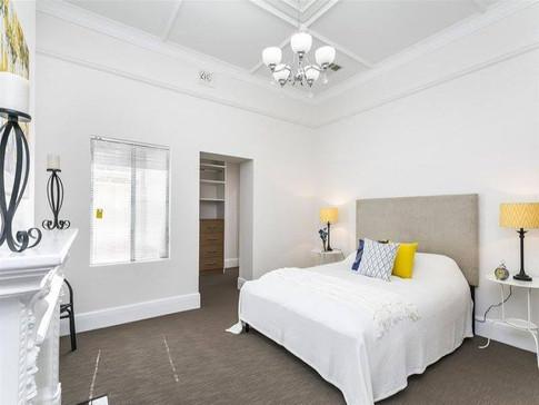 Pleasant Ave Bedroom 3.jpg