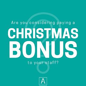 Christmas Bonus.png