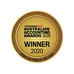 Winners logo AAA Start Up.png