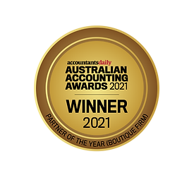 AAA21_seals_Winners_AAA__Partner of the Year (Boutique Firm).png
