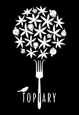 topiary-463x675.jpg