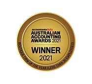 AAA21_seals_Winners_AAA__Boutique Firm of the Year (less than 20 employees).png