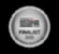 AAA20_seal_finalists_Fast-Growing Firm o