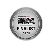 AAA20_seal_finalists_Fast-Growing Firm o