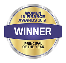 2019 Principal of the Year WINNER.png