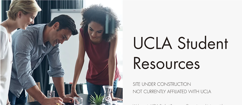 ucla resources site.png