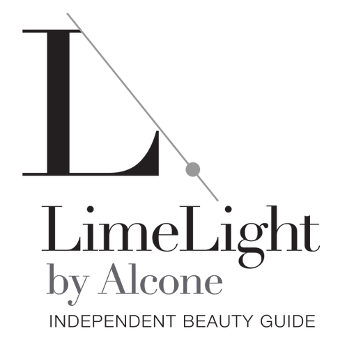 Booth Space For LimeLife by Alcone - Wrapping Up Summer