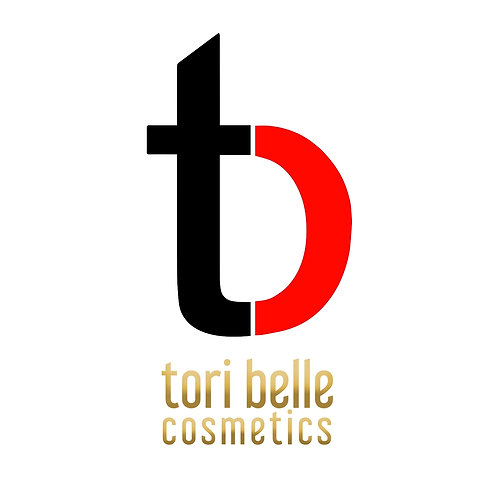 Booth Space For Tori Belle Cosmetics - White Bear