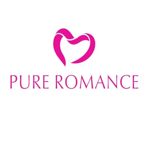 Booth Space For Pure Romance - Spooktacular