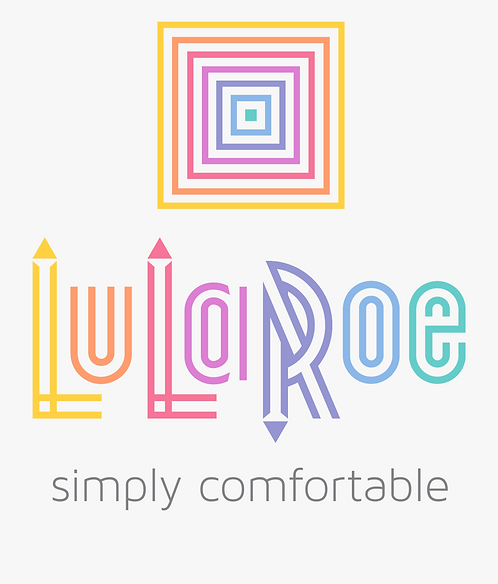 Booth Space For LuLaRoe - Wrapping Up Summer