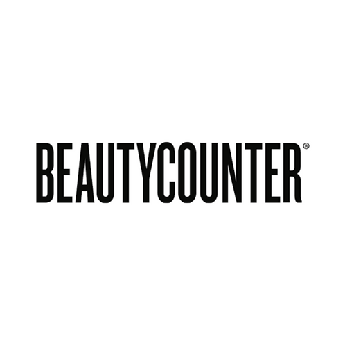 Booth Space For BeautyCounter - Spooktacular