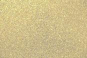 glitter-1967767_1280_edited.png