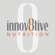 Booth Space For Innov8tive Nutrition - White Bear