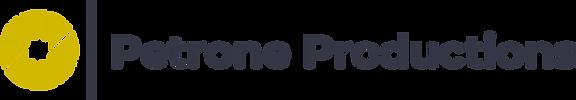 petrone productions logo
