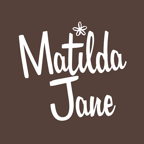 Booth Space For Matilda Jane Clothing - Wrapping Up Summer