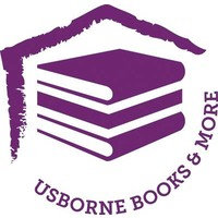 Booth Space For Usborne - Spooktacular