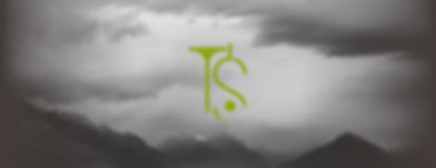 TS_logo_mountains2.jpg