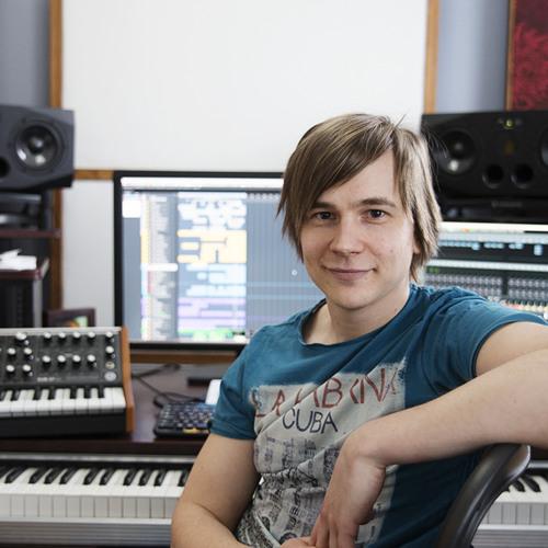 Tapani Siirtola - Composer
