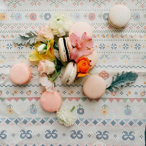 20 x Ala Carte Macarons