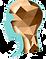 PHITT Logo (Half) - Copy.PNG