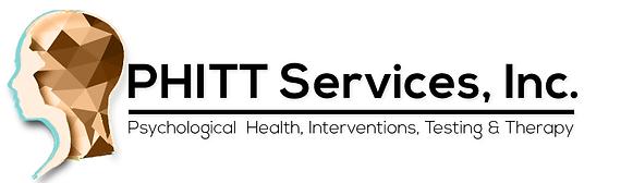PHITT Logo (Full) - brown.png