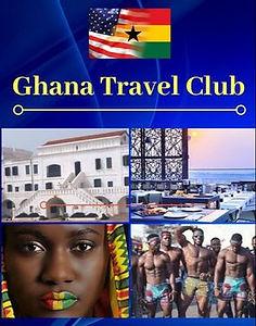 ghana travel club.jpg