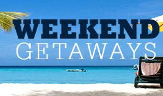 weekend getaways.jpg