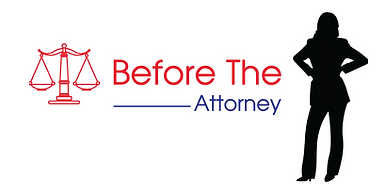 Before the Attorney.PNG