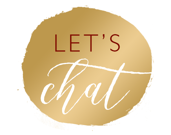 Introductory Chat