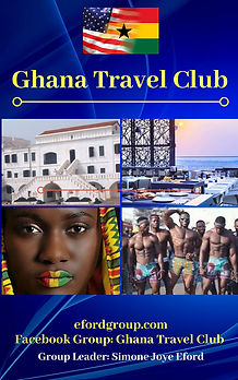 travel-club_orig.jpg