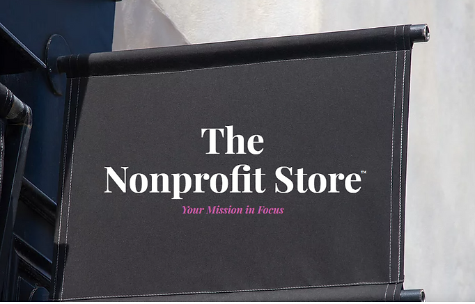 The Nonprofit Store.PNG