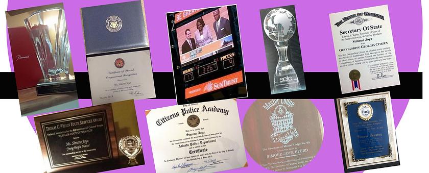 awards-1_orig.png