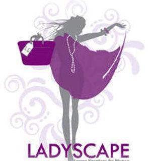 ladyscape.jpg