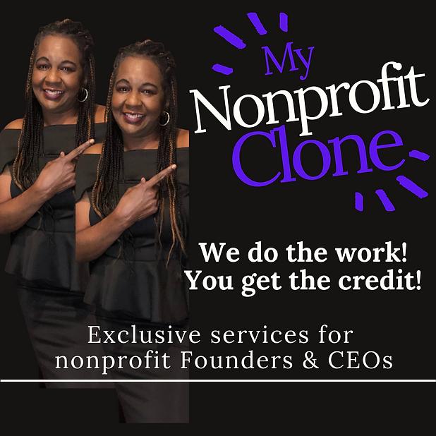Copy of Nonprofit Clone Purple.png
