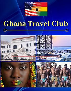 travel-club_orig_edited.jpg