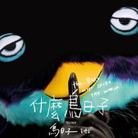 什麼鳥日子 電影主題曲.jpg